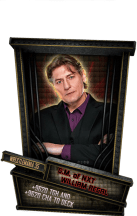 SuperCard Support WilliamRegal S5 25 WrestleMania35