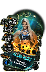 SuperCard AlexaBliss S5 26 Cataclysm2