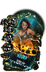 SuperCard Asuka S5 26 Cataclysm