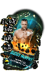 SuperCard BuddyMurphy S5 26 Cataclysm