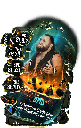 SuperCard Otis S5 26 Cataclysm