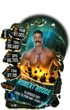 SuperCard RobertRoode S5 26 Cataclysm