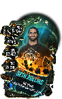 SuperCard SethRollins S5 26 Cataclysm4