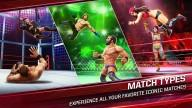 WWE Mayhem GameInfo 3