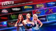 WWE Mayhem GameInfo 5