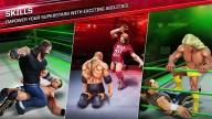 WWE Mayhem GameInfo 6