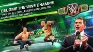 WWE Mayhem GameInfo 7