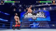 WWE Mayhem GameInfo 8