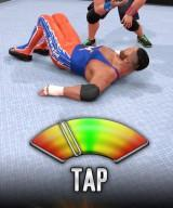 wwe universe mobile game 2