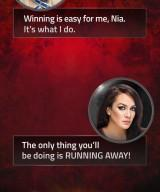 wwe universe mobile game 3