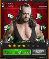 wwe universe mobile game 4