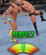 wwe universe mobile game 5