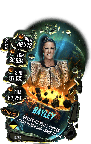 SuperCard Bayley S5 26 Cataclysm