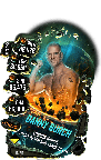 SuperCard DannyBurch S5 26 Cataclysm
