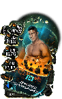 SuperCard EC3 S5 26 Cataclysm