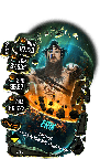 SuperCard Erik S5 26 Cataclysm