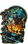 SuperCard Ivar S5 26 Cataclysm