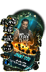 SuperCard JimmyUso S5 26 Cataclysm