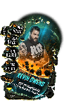 SuperCard KevinOwens S5 26 Cataclysm