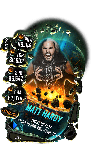 SuperCard MattHardy S5 26 Cataclysm