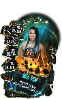 SuperCard MiaYim S5 26 Cataclysm