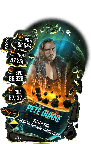 SuperCard PeteDunne S5 26 Cataclysm