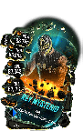 SuperCard ReyMysterio S5 26 Cataclysm