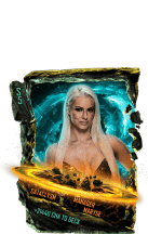 SuperCard Support Maryse S5 26 Cataclysm4