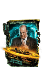 SuperCard Support PaulHeyman S5 26 Cataclysm