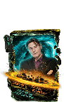 SuperCard Support WilliamRegalGM S5 26 Cataclysm