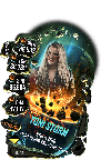 SuperCard ToniStorm S5 26 Cataclysm