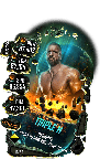 SuperCard TripleH S5 26 Cataclysm