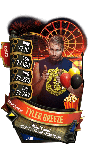 SuperCard TylerBreeze S5 25 WrestleMania35 Summer