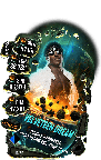 SuperCard VelveteenDream S5 26 Cataclysm