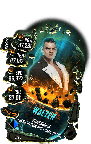 SuperCard Walter S5 26 Cataclysm