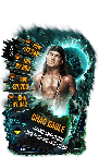 SuperCard ChadGable S5 26 Cataclysm Fusion