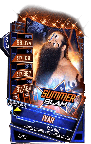 SuperCard Ivar S5 27 SummerSlam19