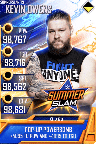 SuperCard KevinOwens S5 27 SummerSlam19 MITB