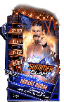 SuperCard RobertRoode S5 27 SummerSlam19