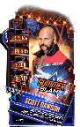 SuperCard ScottDawson S5 27 SummerSlam19