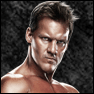 WWE13 Render ChrisJericho