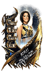 SuperCard Bayley S6 30 Vanguard