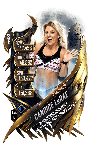 SuperCard CandiceLeRae S6 30 Vanguard