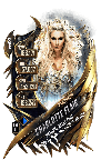 SuperCard CharlotteFlair S6 30 Vanguard