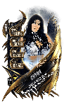 SuperCard Chyna S6 30 Vanguard