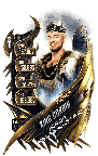 SuperCard KingCorbin S6 30 Vanguard