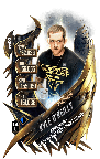 SuperCard KyleOReilly S6 30 Vanguard