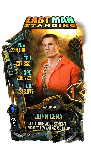 SuperCard JohnCena S6 30 Vanguard LMS