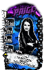 SuperCard Paige S6 29 Primal Extreme
