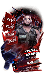 SuperCard Akam S6 31 RoyalRumble
